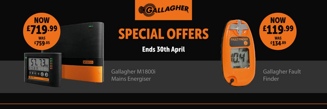 gallagher-offers