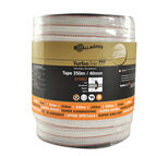 350m x 40mm Gallagher TurboStar Tape 4