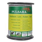 Pulsara Electric Fence Tape - 200m