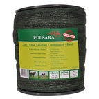 Pulsara 40mm Electric Fence Tape - 200m