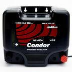Hotline HLM400 Condor Mains Energiser
