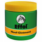 Effol Yellow Hoof Ointment - Various Sizes