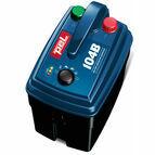 PEL 104B 0.33J Battery Energizer (2 Year Warranty)
