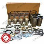 Engine Overhaul Kit- D268 Engine