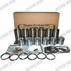 David Brown AD6/55 & AD6/55T Engine Overhaul Kit