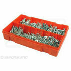 Nut & Bolt Kit (Boxed)
