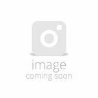 Al-Ko Type Brake Shoe Kit (200x50mm 8