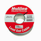 25m Hotline HT-25-G Lead Out Cable - 1.6mm