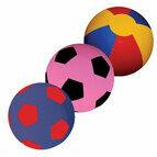 Horsemen's Pride Jolly Mega Ball Cover - Various Sizes & Colours