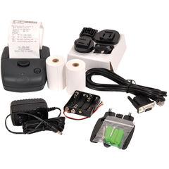 Gallagher Bluetooth Printer Kit