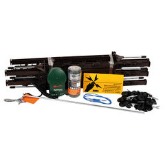 Gallagher M10 Garden & Pond Electric Fence Kit