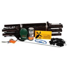Gallagher M10 Garden & Pond Kit