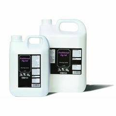 Nettex Traditional Pig Oil