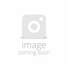 Clear Lammac Large Mac Lamb Coats - Pack Of 100
