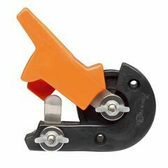 Gallagher Electric Fence Knife Cut-Off Switch