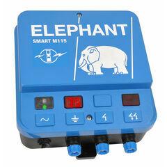 Elephant Smart M115-A Energiser