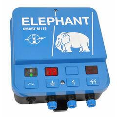Elephant Smart Energiser M115-D