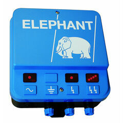 Elephant M65 Energiser