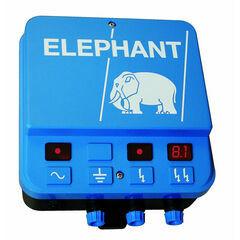 Elephant M40-D