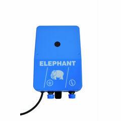 Elephant Energiser M15