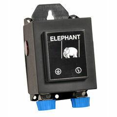 Elephant M8-Compact Energiser