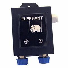 Elephant M1-Compact
