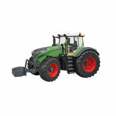 Bruder Fendt 1050 Vario Tractor 1:16