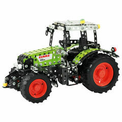 Tronico Claas Arion 430 1:16