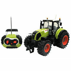 Siva Claas Axion 850 R/C