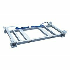 Ritchie Weigh Platform (333G)