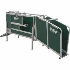 Prattley Pregnancy Scanning Crate