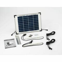 SolarMate SolarHub 64 Square Metre Expansion Pack