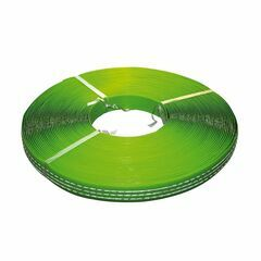 50m Gallagher Snail Fence Tape Extension Kit