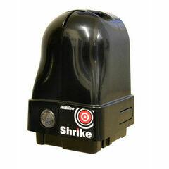 Hotline HLB100 Shrike Energiser (New Design)