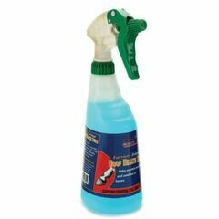 Equine Products Farriers Friend Hoof Health Spray