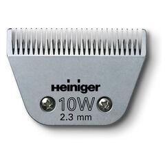 Heiniger Saphir Blade 10W