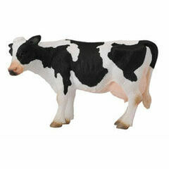 CollectA Friesian Cow