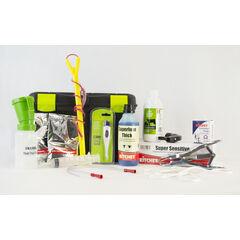 Small Essential Lambing Kit