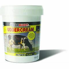 Nettex UdderBuddy Udder Cream