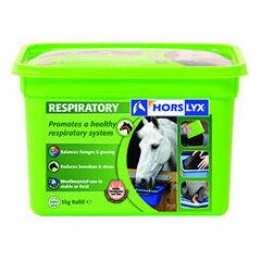 Horslyx Respiratory Lick
