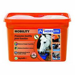 Horslyx Mobility Lick