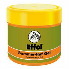 Effol Summer Hoof Gel - Various Sizes
