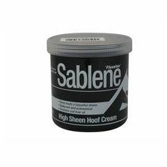 Flexalan Sablene Hoof Cream