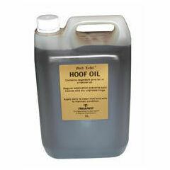 Equimins Solid Hoof Oil