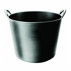 Tubtrugs Original Heavy Duty 100% Recycled