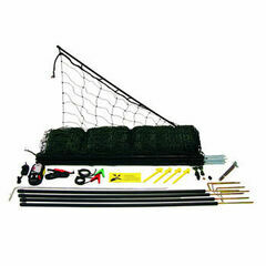 Hotline 50m Poultry Electric Fence Kit