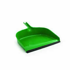 Bentley Plastic Shovel Pan - 11