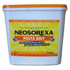 Neosorexa Pasta Bait 5KG