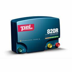 PEL 820R Mains Energizer