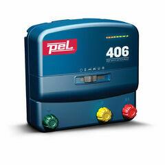 PEL 406 6.0J Unigizer